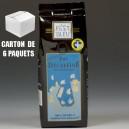 6 paquets Décaféiné (6 x 250g)