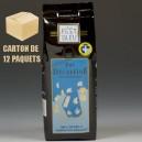 12 paquets Décaféiné (12 x 250g)