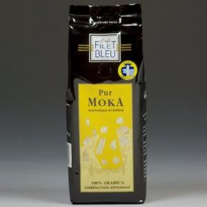 Pur Moka (250g)