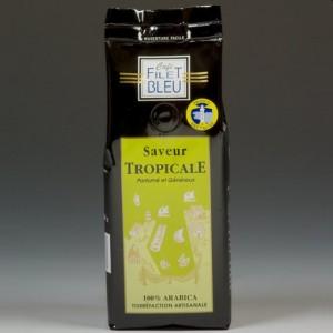 Saveur Tropicale (250g)