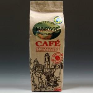 Maragogype grains (500g)